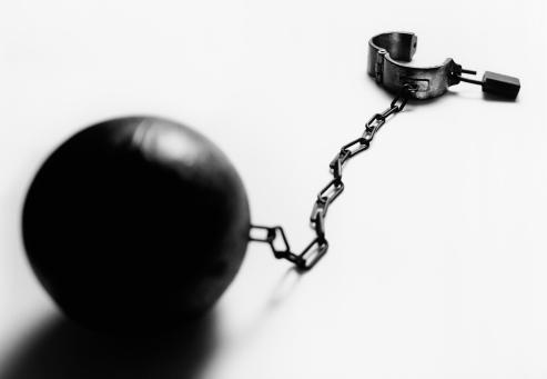 Ball n' Chain