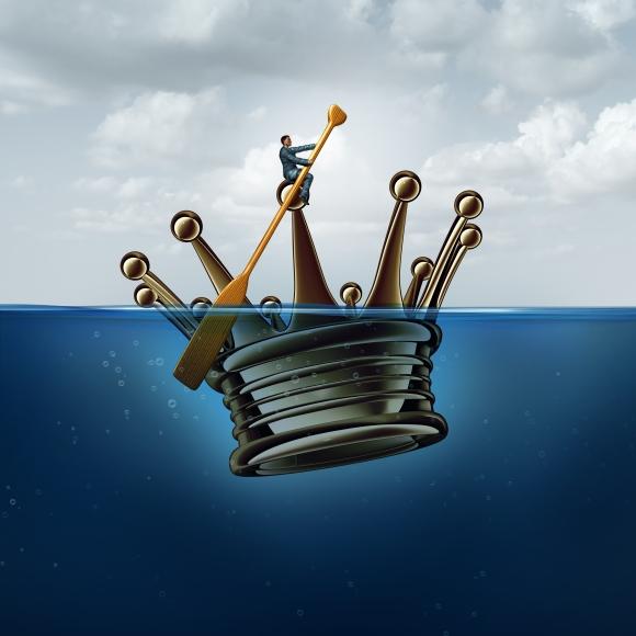 Crown boat.jpg