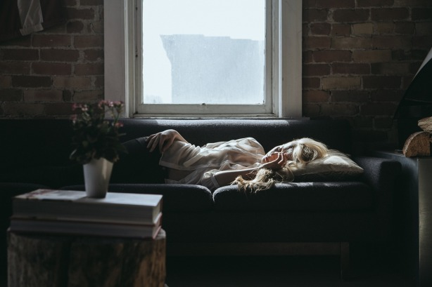 woman-exhausted