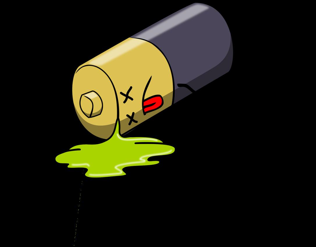 dead-battery-1623377_1280