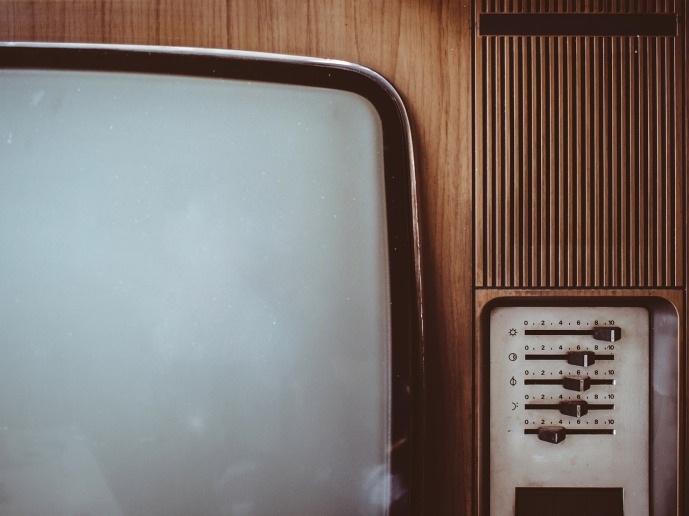 old-skool-tv