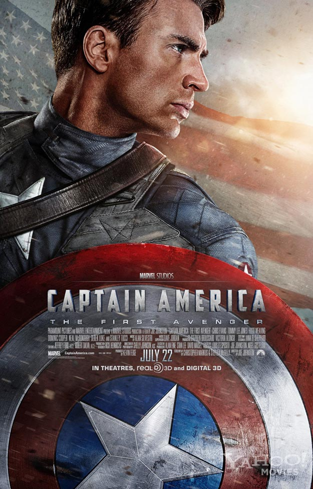 captain-america-the-first-avenger-movie-poster