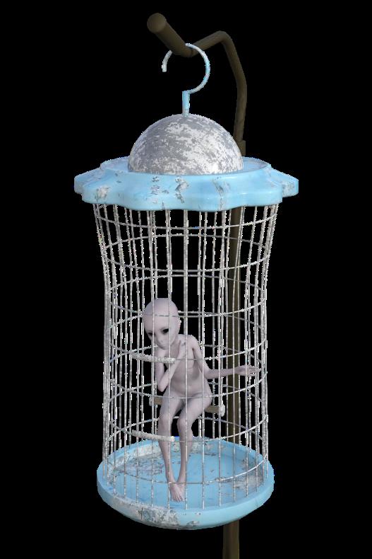 Caged Aien.png