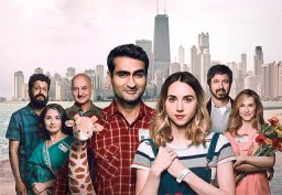3 Reasons Why The Chronically Ill Will Relate To The Big Sick
