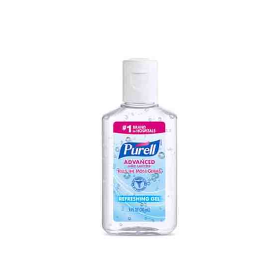purell-hand-sanitizer-30ml-cleaning.jpg